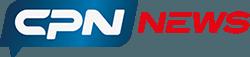 CPN News